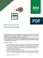 Catálogo BM - 4.10-pt