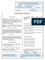 SUPERFICIES CUÁTRICAS.pdf
