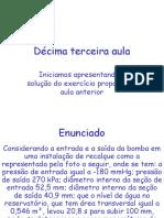 decima_terceira_aula.ppt