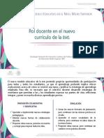 Rol_docente.pdf