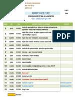Planificacion GestionSI Telecom 2017-2 v1