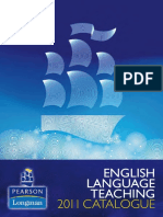 2011 ELT Portugal (low).pdf