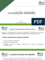 Aula_5_-_Operacao_Padrao