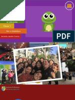 MINDFULLNESS Clase-1.pdf