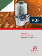 dir_elec(CD).pdf