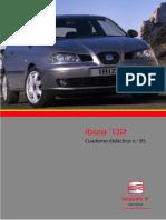 present(CD).pdf