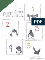 lista de 1 al 5 prioridad.pdf