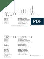 Intervalles Structures d Accords Et de Gammes