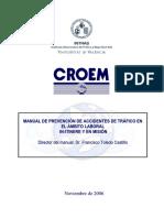 207878145-Manual-Prevencion-Trafico-Croem-Intras.pdf