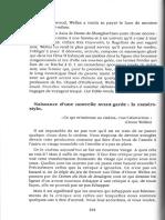 Astruc - Naissance d'une nouvelle avant-garde 1948.pdf