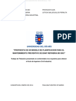 TESIS LETICI ING CIVIL INDUSTRIAL.pdf