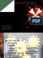 EDP Project Presentation Final