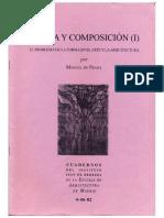 Forma y composición 1
