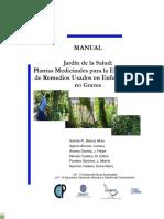 1001.Manual.plantas.medicinales