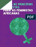 Carta+de+Princípios+Feministas+para+as+Feministas+Africanas