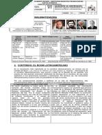 169095030-guia-No-8-de-9-Boom-Latinoamericano-hoja-1-y-ultima.pdf