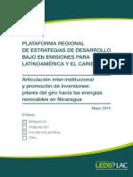 2015.05.28_estudio_de_caso_nicaragua.pdf