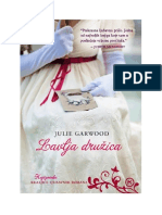 Julie Garwood - Lavlja družica.pdf