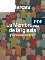 9MJ-Church-Membership-Spanish-full-1.pdf