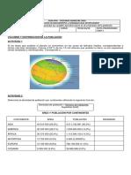GUIA_POBLAC_1°.docx