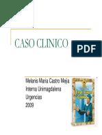 hepatopatia alcoholica.pdf