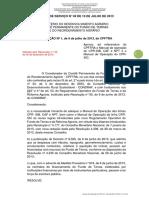 Manual de Opera%C3%A7%C3%A3o do CPR-SIC - Alterado pela Res_02_DE_05 DEZEMBRO 2015
