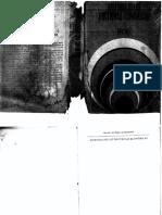 HPEC Eric Roll Historia de Las Doctrinas Economicas PDF