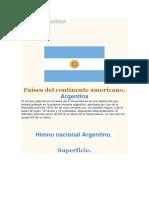 Continente Americano.docx
