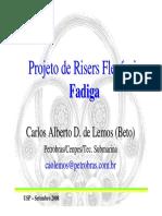 Projeto-Risers-Flex-Fadiga.pdf