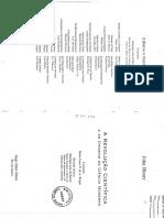 A revolucao cientifica e as origens da ciencia moderna - John Henry.pdf
