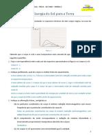 APSA_FICHA_FORMATIVA_ENERGIA_DO_SOL_PARA_TERRA_b.pdf