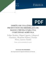 PYT Informe Final Proyecto MARQUEÑA