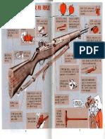BYOI PS Magazine Issue 098-M1 Rifle-1961