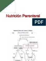 Nutrición Parental 2011-12-1