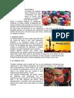 15 Costumbres y Tradiciones Guatemala2333