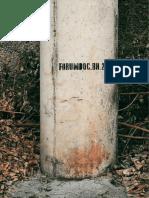 catalogo_forumdoc_2012.pdf