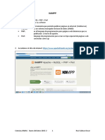 29-09-2016_XAMPP -Parte I - Instalación-Windows (1).pdf