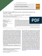 Claustrofobia.pdf