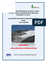 Seccion 6 Analisis de Alternativas Final (12!05!2015)