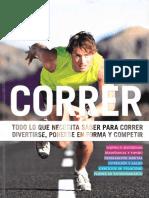 CORRER.pdf