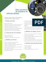 riesgos_y_medidas_preseventivas_en_el_cambio_de_neumaticos_de_vehiculos_pesados.pdf