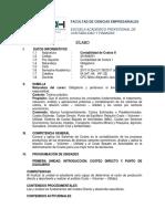 COSTOS II.2017-II.pdf