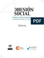 Cohesion social.pdf