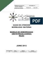 Guia Codigo Rojo (1)