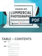 breaking-into-commercial-photography.pdf
