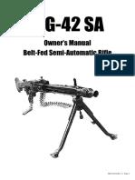 MG-42-SA-Owner-s-Manual-Belt-Fed-Semi-Automatic-Rifle-2004.pdf