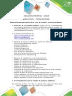 Intructivo_POA_Modelación_Ambiental_358036_8-03 (1)