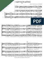 3 -Se equivocó la paloma.pdf