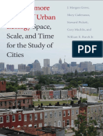 the baltimore school of urban .pdf