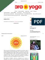adhara yoga_ DOSHA PITTA.pdf